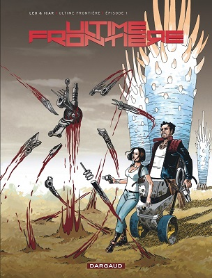 ultime-frontiere-episode-1-dargaud