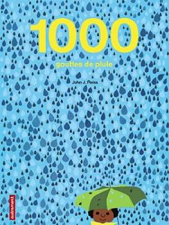 1000-gouttes-pluie-autrement-flammarion