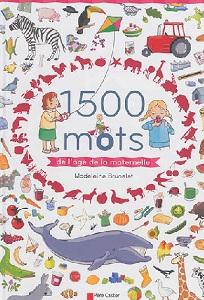 1500-mots-age-maternelle-flammarion