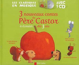 3-nouveaux-contes-pere-castor-ecouter-cd-flammarion