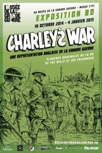 439333_charley-s-war-une-representation-anglaise-de-la-grande-guerre_101955