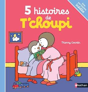 5-histoires-de-tchoupi-nathan