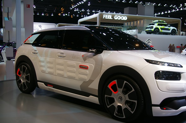 c4 cactus airflow 2l au 100 kms. Black Bedroom Furniture Sets. Home Design Ideas