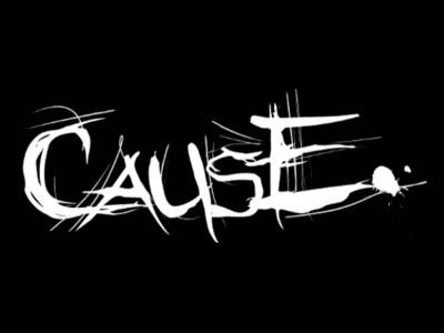 Cause
