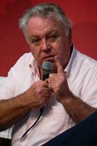 Gérard_Filoche_au_Congrès_du_Parti_socialiste_en_2010