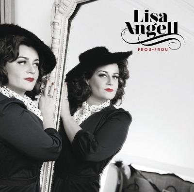 Lisa-Angell---Frou-Frou