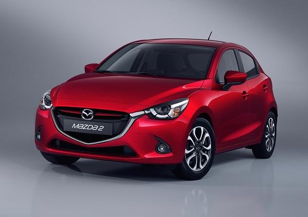 Mazda2_voitureanne japon