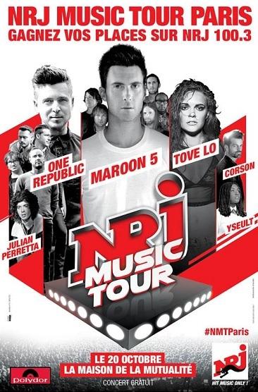 NRJ-MUSIC-TOUR
