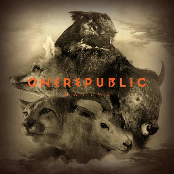 OneRepublic---Native