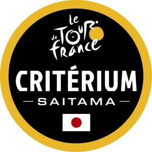 SAITAMA_Logo_Q
