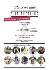 VIDE DRESSING2-1