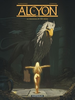 alcyon-t2-tentation-roi-midas-dargaud