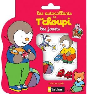autocollants-t-choupi-jouets-nathan