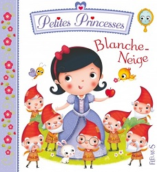 blanche-neige-petites-princesses-fleurus