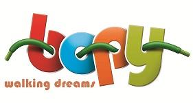 bopy-logo