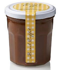 caramel-fleur-sel-guerande-pascal-caffet