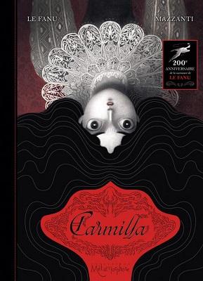 carmilla-metamorphose-soleil