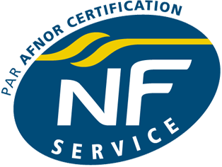 certification_AFNOR