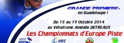 championnateuropepiste