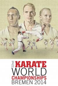 championnats-du-monde-karate-breme-2014-200x295