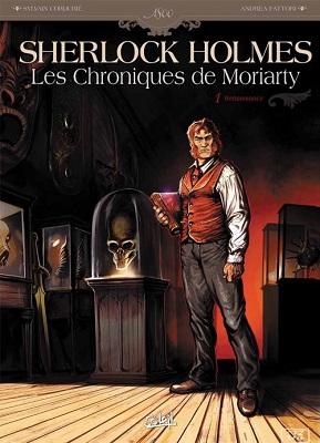 chroniques-moriarty-t1-renaissance-1800-soleil