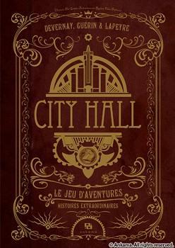 city-hall-jeu-aventures-ankama