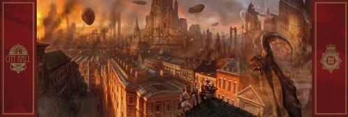 city-hall-jeu-aventures-ecran-ankama