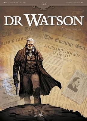 dr-waston-grand-hiatus-partie1-soleil