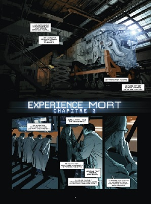 experience-mort-tome2-ankama-extrait
