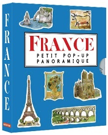 france-petit-pop-up-panoramique-casterman