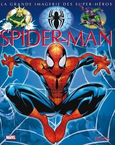 grande-imagerie-spiderman-fleurus