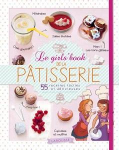 grils-book-patisserie-larousse