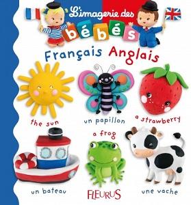 imagerie-bebes-francais-anglais-fleurus
