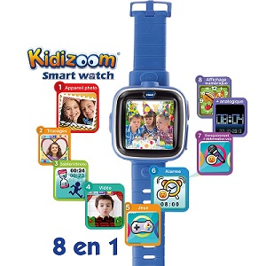 kidizoom-smart-watch-bleu-vtech