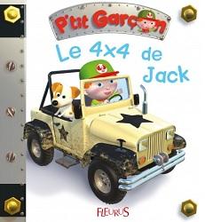 le-4x4-de-jack-ptit-garcon-fleurus