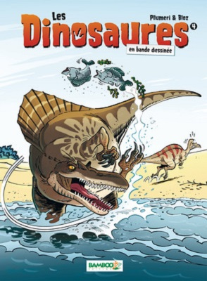COUV Dinosaures4.indd