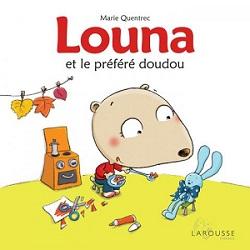 louna-prefere-doudou-larousse