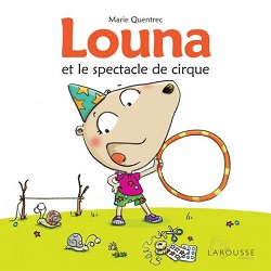 louna-spectacle-cirque-larousse