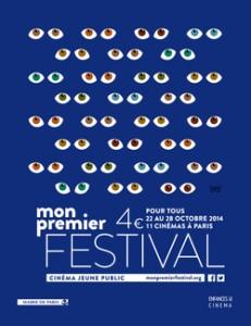 monpremierfestival