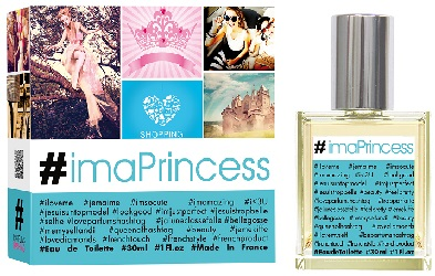 parfum-imaPrincess