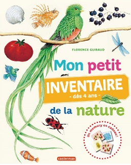 petit-inventaire-nature-casterman