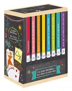 petite-bibliotheque-jeux-malins-casse-tetes-larousse