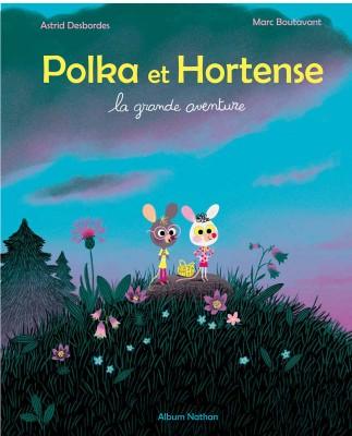 polka-et-hortense-la-grande-aventure