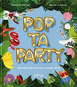 pop-ta-party-eyrolles