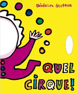 quel-cirque-petit-theatre-casterman