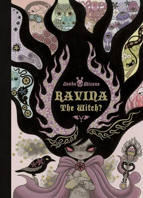 ravina-the-witch-soleil