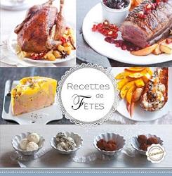 recettes-de-fetes-tendances-gourmandes-larousse
