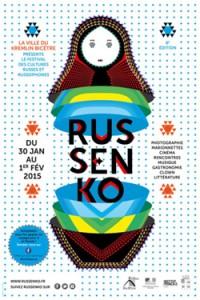 russenko2015-250