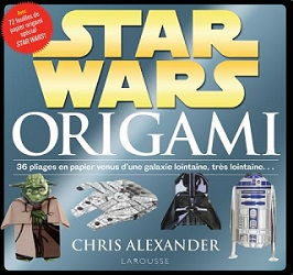 star-wars-origami-larousse