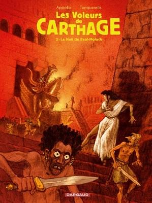 voleurs-carthage-t2-nuit-baal-moloch-dargaud